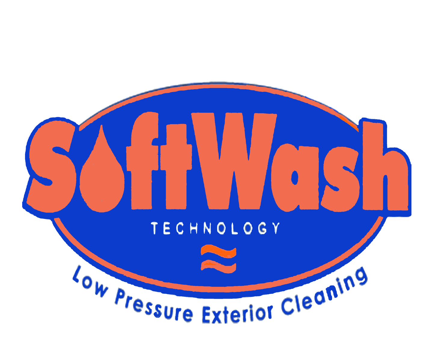 Soft Wash SLO