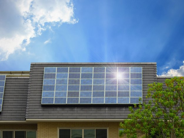 Frequently Asked Questions About Solar Panel Cleaning and Maintenance
